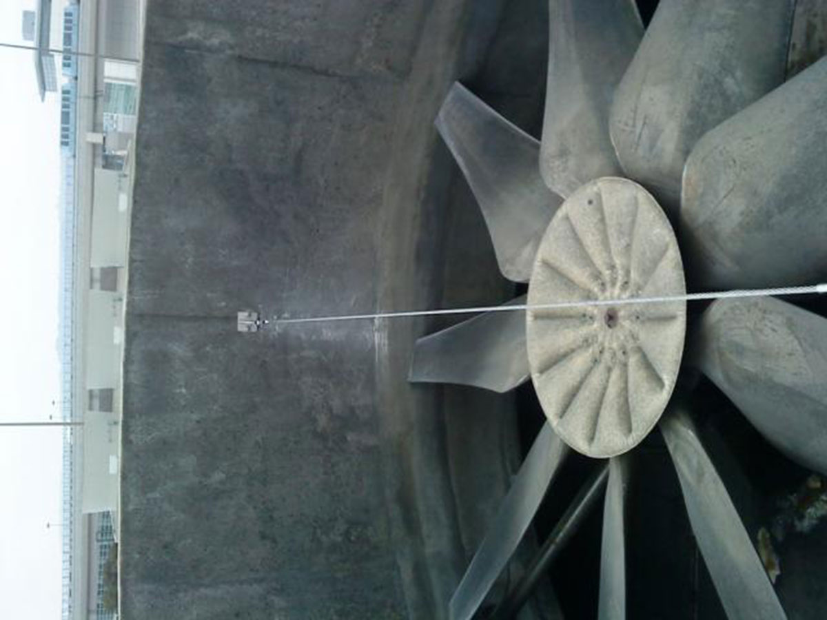 Cooling-Tower-1200