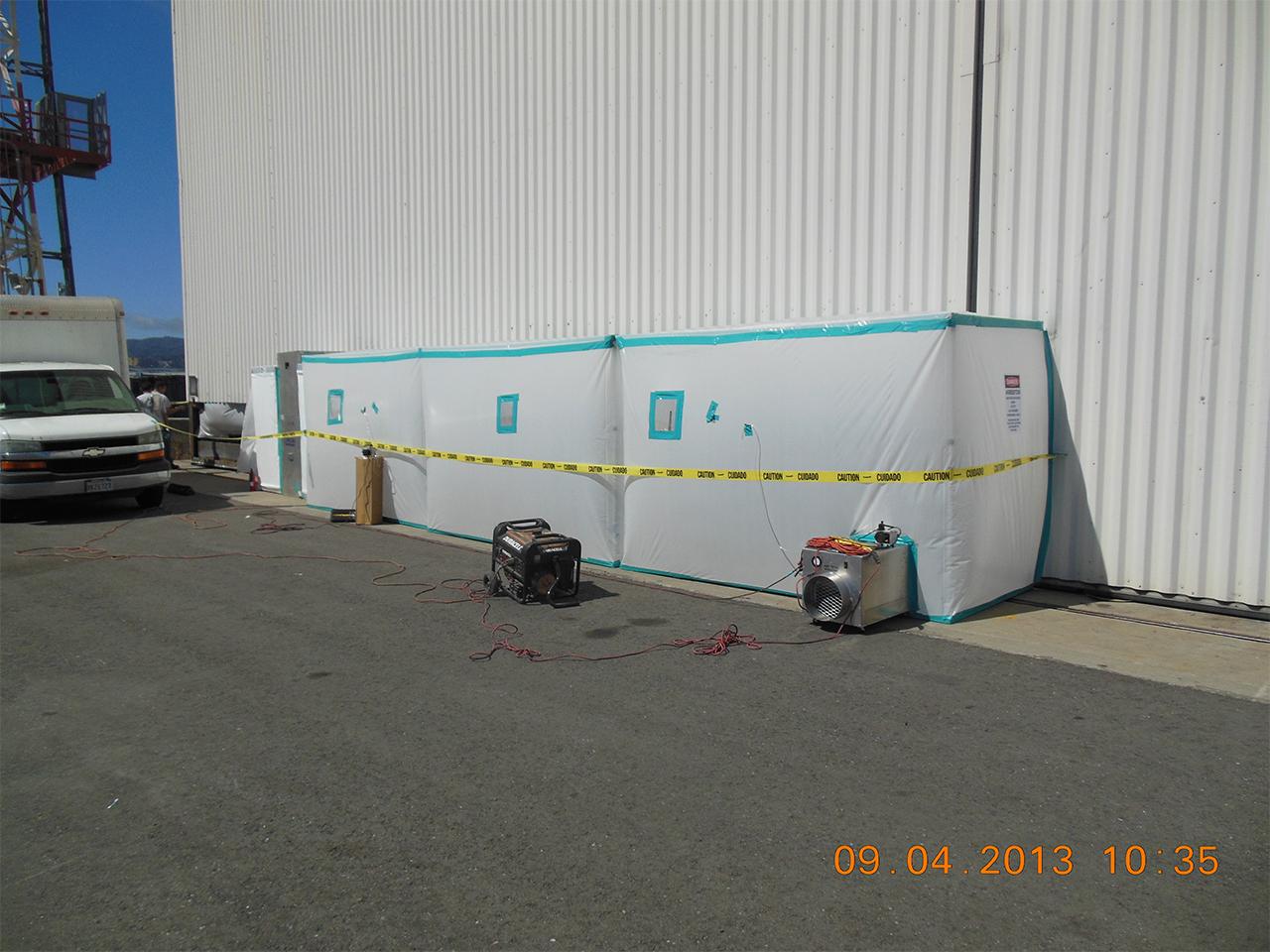 HazardousMaterial090413