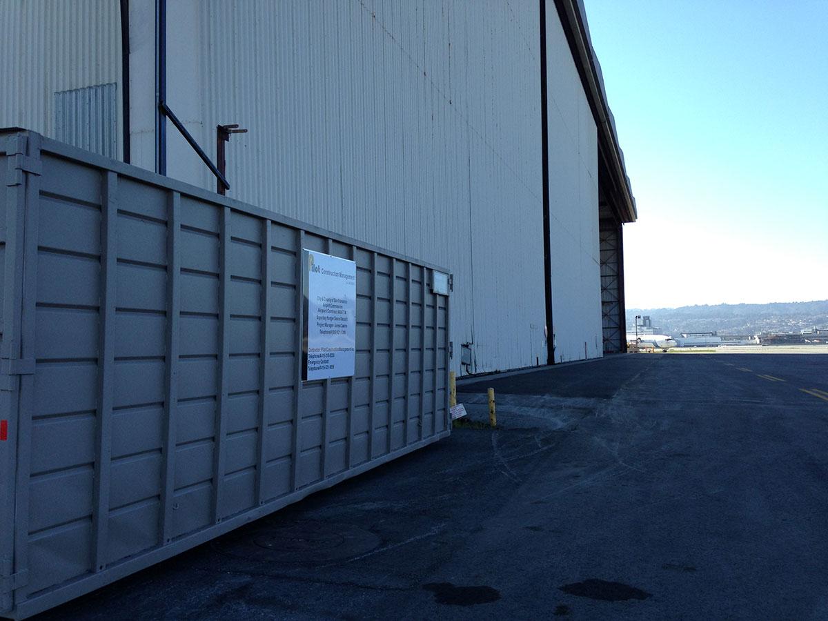 Superbay-Hangar-Door-1-1200
