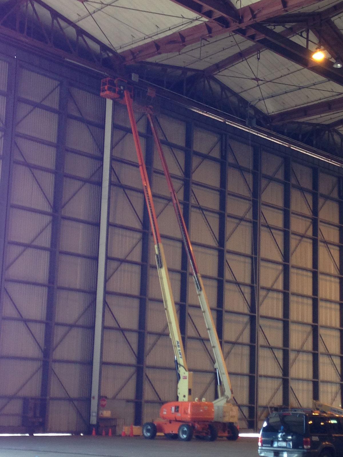 Superbay-Hangar-Door-2-1200