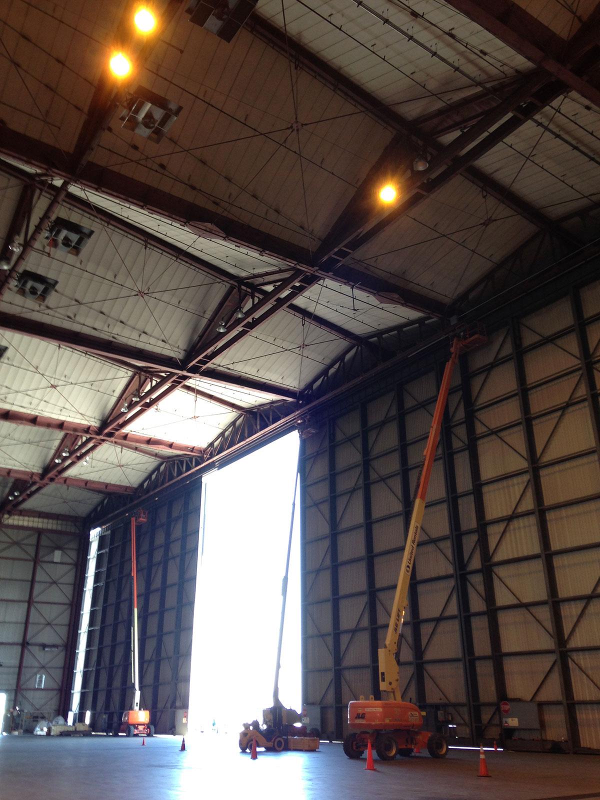 Superbay-Hangar-Door-3-1200