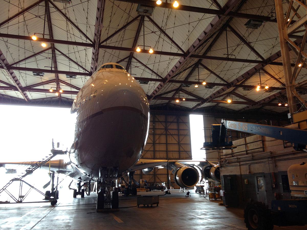 Superbay-Hangar-Door-6-1200
