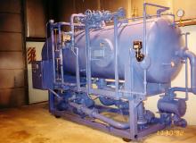 boiler1-800