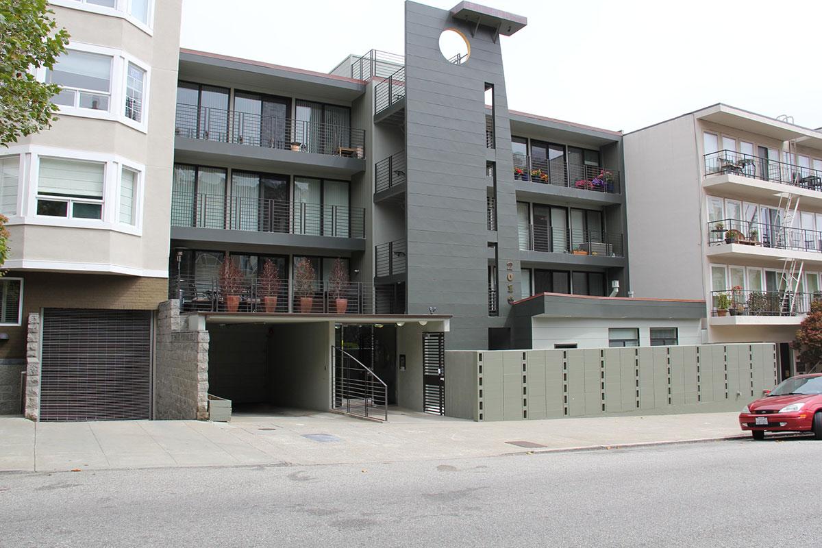 building-2-1200